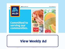 View our weekly ad.