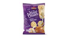 Clancy's Cassava Popped Chips