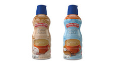 Friendly Farms Pumpkin Spice or Butter Pecan Coffee Creamer. View Details.