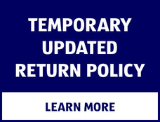 Temporary updated return policy. Learn more.