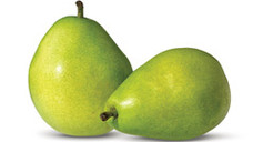 Pears. View Details.