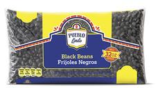 Pueblo Lindo Black Beans. View Details.