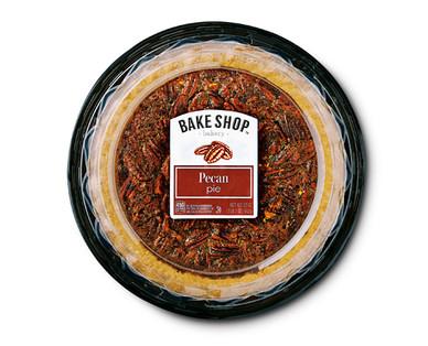 Bake Shop Pecan Pie