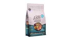 Pure Being Premium Cat Food Salmon & Rice