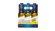 Monterrey Cerveza. View Details.