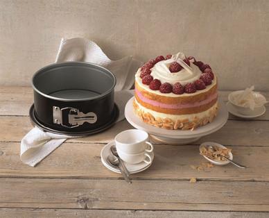 crofton small baking pans