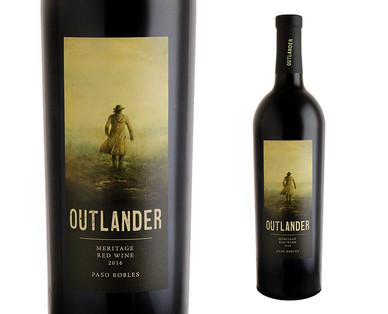 Outlander Meritage