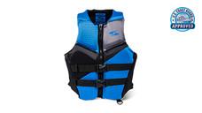 Fluid Premium Evoprene Life Vest