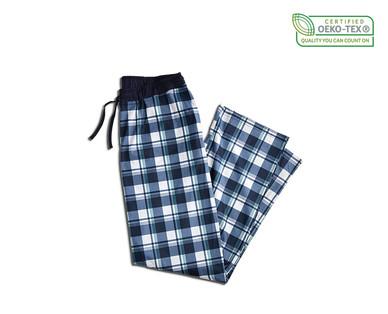 Royal Class Men's 2-Pack Lounge Pants View 1