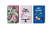 Pembrook All Occasion Cards