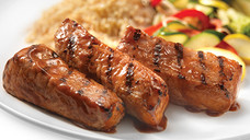 Boneless Country Style Pork Ribs. View Details.