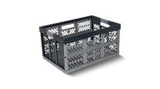 Adventuridge Collapsible Crate