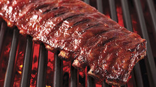 Baby Back Ribs. View Details.
