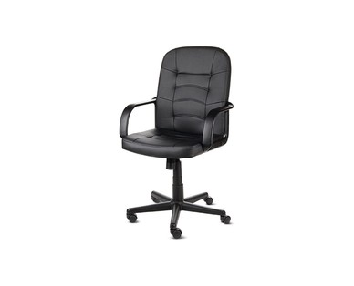 SOHL Furniture Executive Office Chair | ALDI US