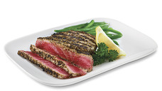 Specially Selected Ahi Tuna Steaks. View Details.