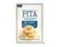 Savoritz Sea Salt Pita Crackers