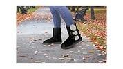 Serra Ladies' Suede Boots