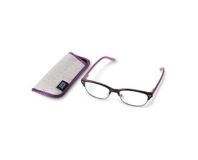 Elegant Eyes Premium Reading Glasses View 2