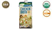 Simply Nature Organic Chicken Broth