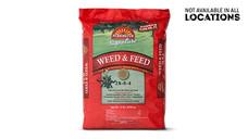 Pennington Northern Weed & Feed