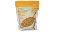 Simply Nature Golden Roasted Flax Seed. View Details.