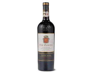 San Zenone Toscana Rosso