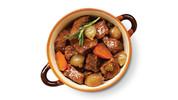 Black Angus Beef Stew Meat