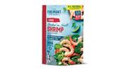 Fremont Fish Market Large Cooked Shrimp