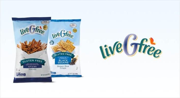 live Gfree
