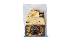 Specially Selected Original Naan Bread. View Details.