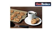 Crofton Cookie Sheet Assortment