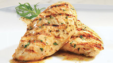 Never Any! Fresh ABF Boneless Skinless Chicken Breasts. View Details.