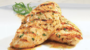 Never Any! Fresh ABF Boneless Skinless Chicken Breasts