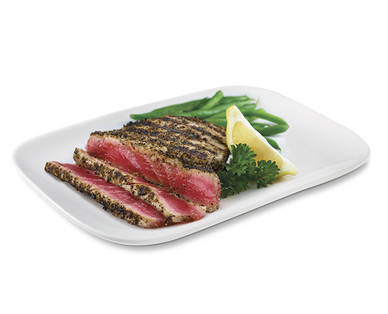 Specially Selected Ahi Tuna Steaks