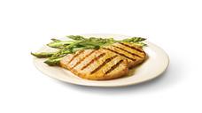 Thin Sliced Boneless Pork Chops. View Details.