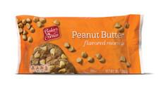 Baker's Corner Peanut Butter Morsels. View Details.