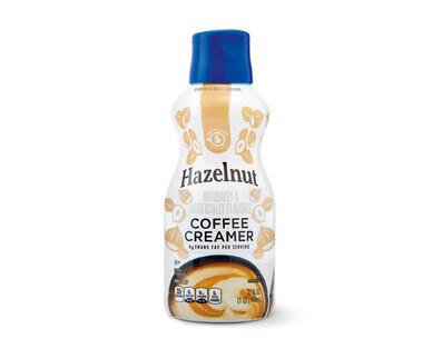 Barissimo Hazelnut Creamer