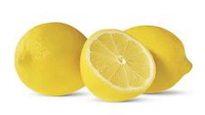 Lemons. View Details.