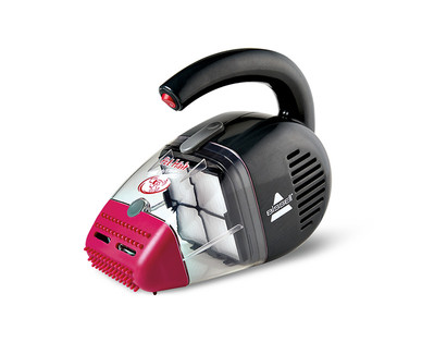 Bissell Pet Hair Eraser Hand Vacuum View 1
