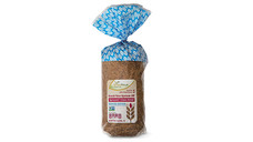 Simply Nature Knock Your Sprouts Off 7 Grain Low Sodium Bread. View Details.