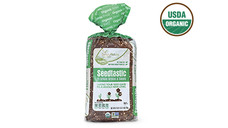 Simply Nature Seedtastic 21 Whole Grains and Seeds Bread. View Details.