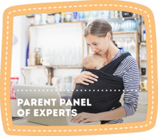 Parent Panel