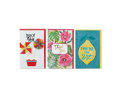 Pembrook Birthday/All Occasion Cards View 2