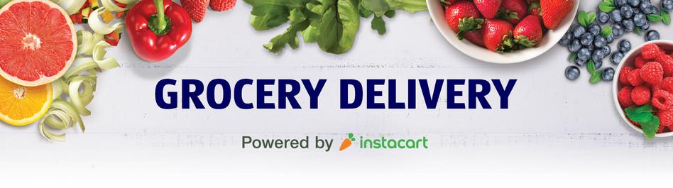 ALDI Grocery Delivery - Groceries Delivered to your Door | ALDI US