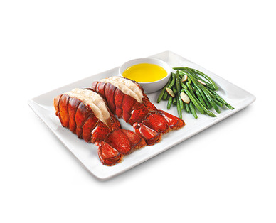 Specially Selected Maine Lobster Tails View 1