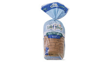 liveGfree Gluten Free White Bread
