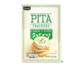 Savoritz Garlic Chive Pita Crackers