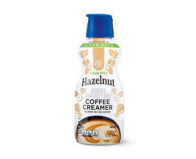 Barissimo Sugar Free Hazelnut Creamer