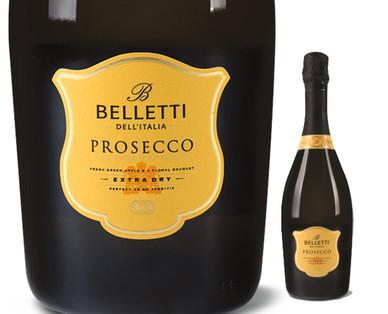 Beletti Prosecco