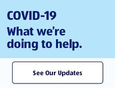 COVID-19: What we're doing to help. See our updates.